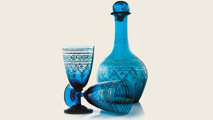 Konya Etnoğrafya Müzesi
